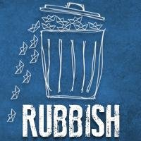 RUBBISH: Teatru Manoel Youth Theatre Production